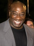 Michael Clarke Duncan as Bull Sugarmaker