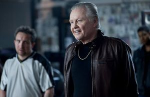 The gangster with a heart of gold? Might not be as outlandish as you think.