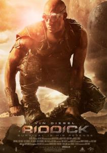 riddick-sunny-poster