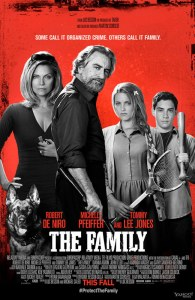 the-family-movie