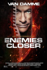 Enemies-Closer-607x900