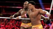 PTPs_WWE