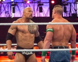 The_Rock_vs_John_Cena