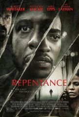 Repentance-Poster1