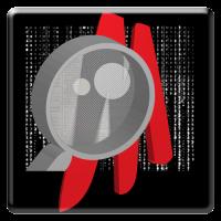 Marz_SM_Icon copy