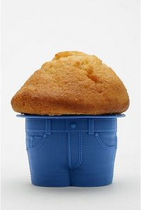 Muffin-Top-Muffin-Mold