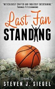 LastFanStandingcover