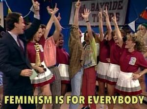FeminismByTheBellHooks