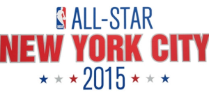 nba-all-star-weekend-nyc-2015-official