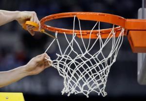 NCAA+Basketball+Tournament+Championship+Game+qMqPEyQBTRtl
