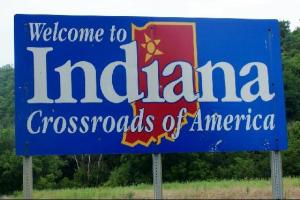 5_Welcome_Indiana_Sign