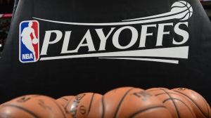 Dallas Mavericks v San Antonio Spurs - Game Five