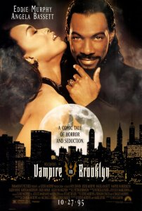 1995-vampire-in-brooklyn-poster1