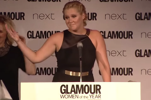 amy-schumer-glamour-women-of-the-year-award-acceptance-speech-300x200
