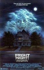 fright_nightoriginal