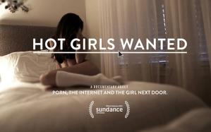 HotGirlsWanted