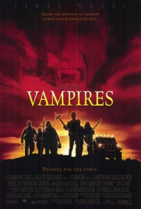 john-carpenters-vampires-movie-poster-1997-1020205100