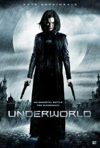 underworld_ver2_xlg