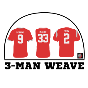 3manweave_logo_itunes