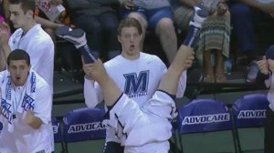 monmouth-bench-funny-videos